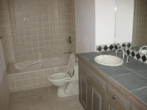 6009 BEARGRASS COURT NE, ALBUQUERQUE, NM 87111  Photo 15