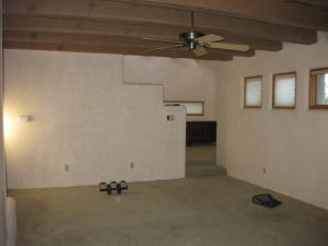 6009 BEARGRASS COURT NE, ALBUQUERQUE, NM 87111  Photo 9