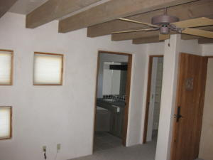 6009 BEARGRASS COURT NE, ALBUQUERQUE, NM 87111  Photo 11
