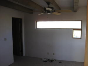 6009 BEARGRASS COURT NE, ALBUQUERQUE, NM 87111  Photo 13