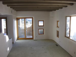 6009 BEARGRASS COURT NE, ALBUQUERQUE, NM 87111  Photo 8