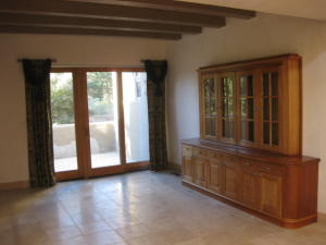 6009 BEARGRASS COURT NE, ALBUQUERQUE, NM 87111  Photo 7