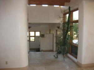 6009 BEARGRASS COURT NE, ALBUQUERQUE, NM 87111  Photo 3