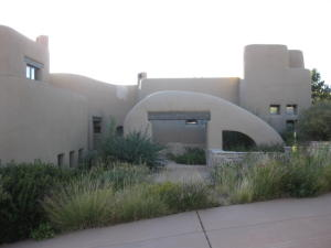 6009 BEARGRASS COURT NE, ALBUQUERQUE, NM 87111  Photo 2