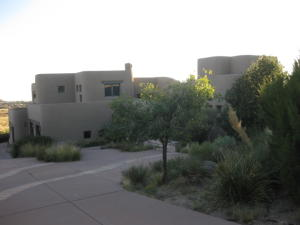 6009 BEARGRASS COURT NE, ALBUQUERQUE, NM 87111  Photo 1