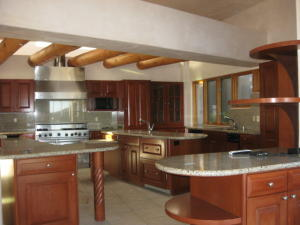 6009 BEARGRASS COURT NE, ALBUQUERQUE, NM 87111  Photo 6
