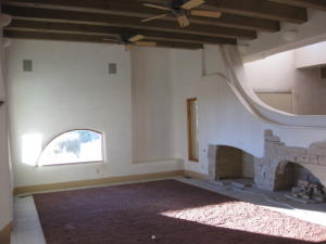 6009 BEARGRASS COURT NE, ALBUQUERQUE, NM 87111  Photo 5