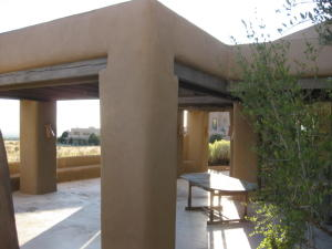 6009 BEARGRASS COURT NE, ALBUQUERQUE, NM 87111  Photo 19