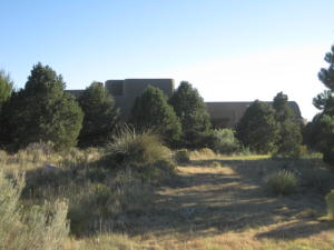 6009 BEARGRASS COURT NE, ALBUQUERQUE, NM 87111  Photo 20