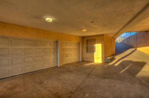 4400 Canyon Court NE-40