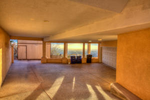 4400 Canyon Court NE-41