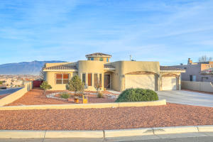 Property for sale at 2300 14th Street SE, Rio Rancho,  NM 87124