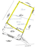 02a Proposed Lot Split