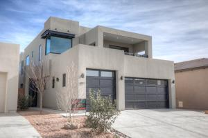 Property for sale at 8812 Silver Oak Lane NE, Albuquerque,  NM 87113