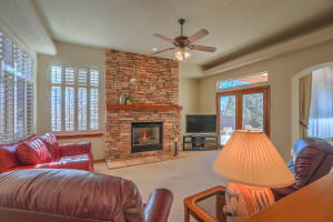 Property for sale at 12905 Desert Moon Place NE, Albuquerque,  NM 87111
