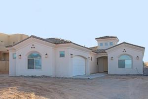 Property for sale at 2819 Lerma Road NE, Rio Rancho,  NM 87144