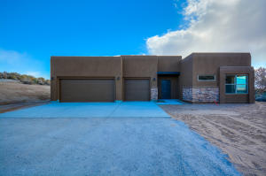 Property for sale at 713 Camino Arco Iris, Corrales,  NM 87048