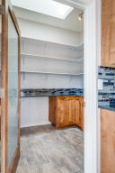10 Sundagger Kitchen Pantry a