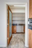 10 Sundagger Kitchen Pantry b