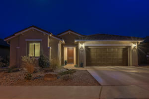Property for sale at 5004 Calle Espana NW, Albuquerque,  NM 87120