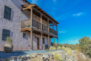 Property for sale at 10 Estribor Court, Edgewood,  NM 87015