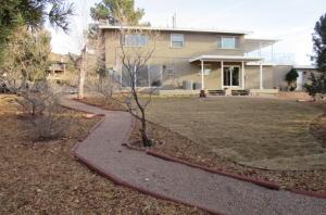Property for sale at 1000 Martingale Lane SE, Albuquerque,  NM 87123