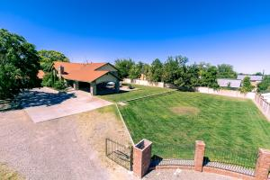 Property for sale at 1620 Michael Don Avenue, Belen,  NM 87002