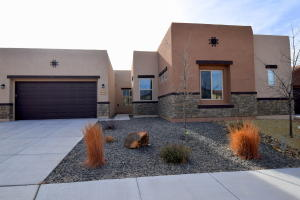 Property for sale at 4019 Plaza Colina Lane NE, Rio Rancho,  NM 87124