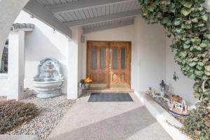 Property for sale at 9427 De Vargas Loop NE, Albuquerque,  NM 87109