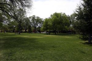 Altura nearby park