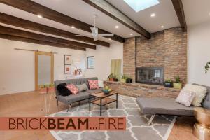 Property for sale at 1002 Parkland Circle SE, Albuquerque,  NM 87108
