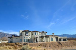 Property for sale at 10411 San Rafael Avenue NE, Albuquerque,  NM 87122