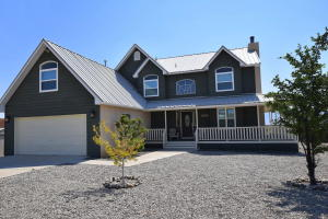 Property for sale at 1332 Kraft Place SE, Rio Rancho,  NM 87124