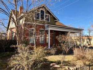 Property for sale at 301 Walter Street SE, Albuquerque,  NM 87102