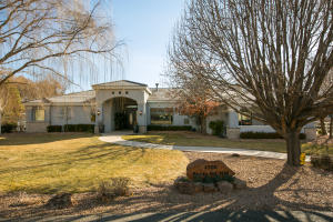 Property for sale at 1700 Rusty Road NW, Albuquerque,  NM 87114