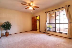 9-Bedroom 2