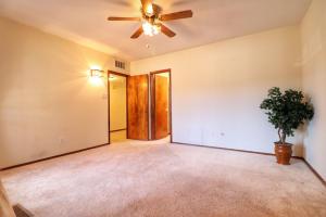 10-Bedroom 2