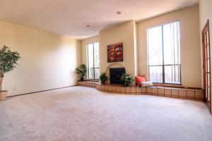 22-Living Room