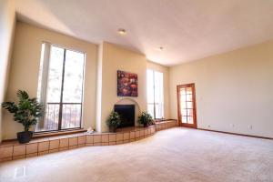 23-Living Room