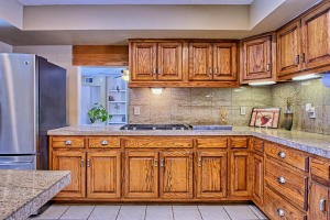 2108 Campbell Rd NW-large-019-26-Campbel