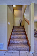 2108 Campbell Rd NW-large-045-83-Campbel