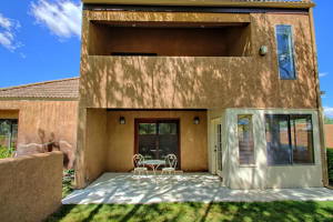 2108 Campbell Rd NW-large-076-55-Campbel