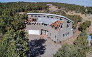 Property for sale at 10 Camino De Avila, Tijeras,  NM 87059