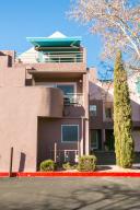 Property for sale at 5141 Glenwood Pointe Lane NE, Albuquerque,  NM 87111