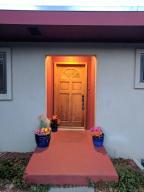 Property for sale at 716 Solano Drive SE, Albuquerque,  NM 87108