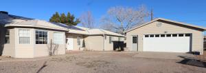 Property for sale at 3768 Manchester Drive NW, Albuquerque,  NM 87107