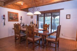 Dinning Room 2