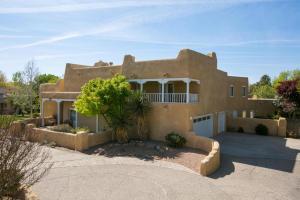 Property for sale at 1000 Camino Ranchitos NW, Albuquerque,  NM 87114