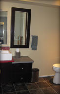 2D Bathroom1