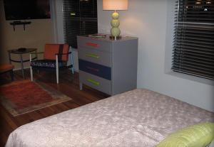 2D Bed1